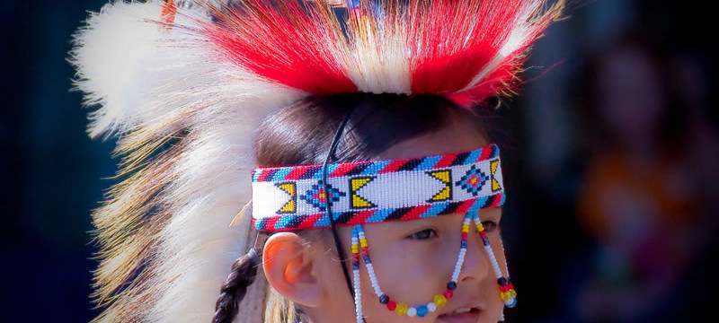 DEERFOOT CHILD FOR PRINT-2